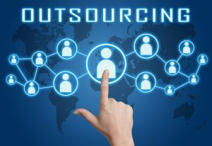 Read more about the article Dlaczego warto zdecydować się na outsourcing IT?