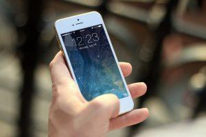 Read more about the article Wskazówki dotyczące naprawy ekranu iPhone'a