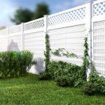 ogrodzenia akustyczne – skutecznie blokujące hałas