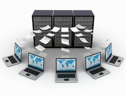 Read more about the article Archiwizacja danych czy konieczna tworzenie danych zapasowych dla firm?