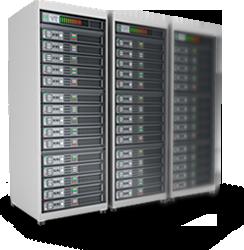 Read more about the article Archiwizacja danych to automatyczne ochrona zasobów przedsiębiorstwa.