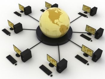 Read more about the article Archiwizacja danych zalety z wykonanie kopi zapasowych dla małych firm.